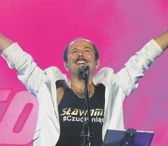 Nie ma biletów dla niezaszczepionych na koncert Polsatu w Rybniku. Ale jest sposób...