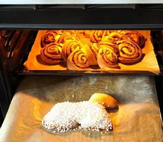 7 skutecznych metod na czyszczenie blachy z piekarnika!