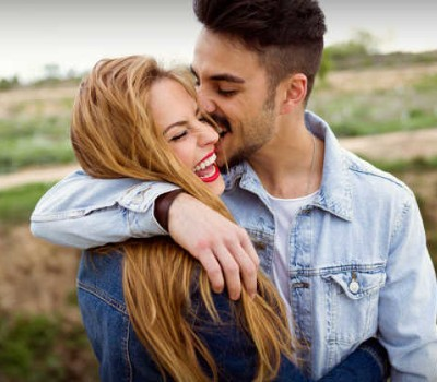topp ti beste dating Sims