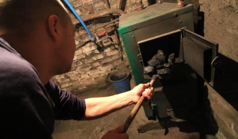Mieszkańcy województwa śląskiego powinni pamiętać o wymianie kotłów