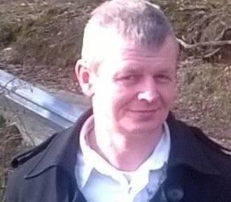 Jeleniogórscy policjanci poszukują Wiesława Bogdziewicza