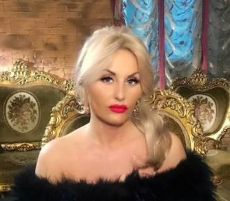 Dagmara Kaźmierska napisała autobiografię