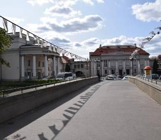 Mosty w Kaliszu. Zobacz przeprawy przez rzekę Prosnę ZDJĘCIA