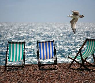 Co musisz wiedzieć przed wakacjami? Zmieniają się przepisy dla urlopowiczów