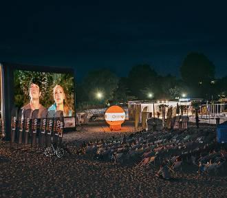 Multikino zaprasza na darmowe pokazy filmów podczas Filmowego Lata w zasięgu Orange w Łomnicy