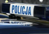 Zaatakowa 20-latk noem - szuka go policja - Radio Tczew