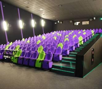 6 czerwca otwierają się kina, ale nie w Głogowie. Tu jeszcze poczekamy