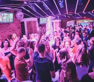 Tarnów. W Blue Velvet i 2face Music Club zapowiada się gorący weekend