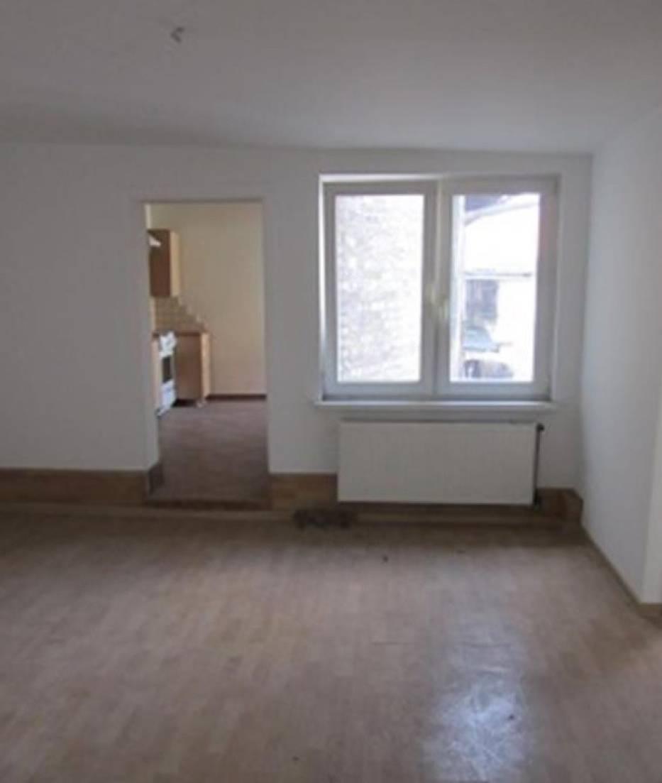 Mieszkanie w Drezdenku