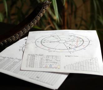 Quiz. Dopasujesz znaki zodiaku do znanych osób?