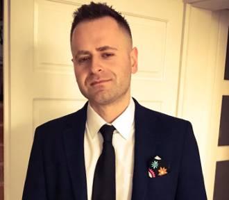 Lekarz Mariusz Mioduski: Tlen się kończy, nikt nie chce przyjąć pacjentów
