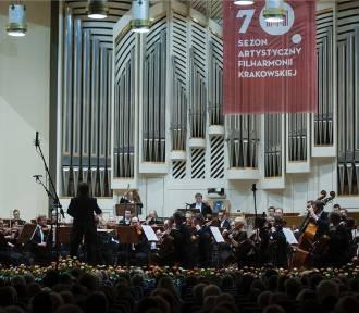 """Trio Ananta w cyklu """"Filharmonia w Twoim domu"""""""