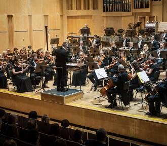 Muzyka filmowa w Dzień Kobiet w Filharmonii Opolskiej