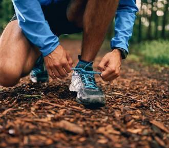 Buty sportowe męskie. Buty do biegania, buty do crossfitu, buty na siłownię