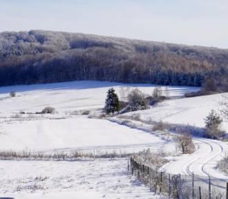 Zimowy maraton w Krempnej?