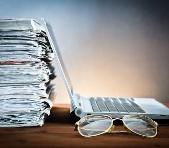 Stan prawny nieruchomości, czyli 5 dokumentów, które koniecznie musisz sprawdzić