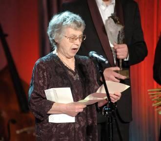 Angelus 2018: Nagroda im. Natalii Gorbaniewskiej – głosowanie ruszyło