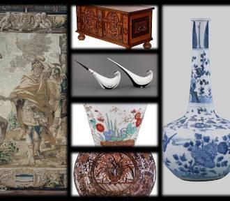 W Muzeum Narodowym w Kielcach są prawdziwe skarby! Zobacz jakie - część 2 [ZDJĘCIA]