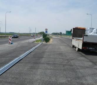 Budowa S5: Trasa Poznań-Wronczyn ma być gotowa do końca tego roku FOTO