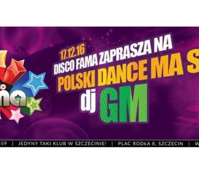 polski dance