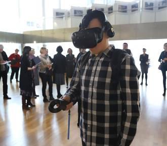 Filharmonia Łódzka wkracza w wirtualną rzeczywistość