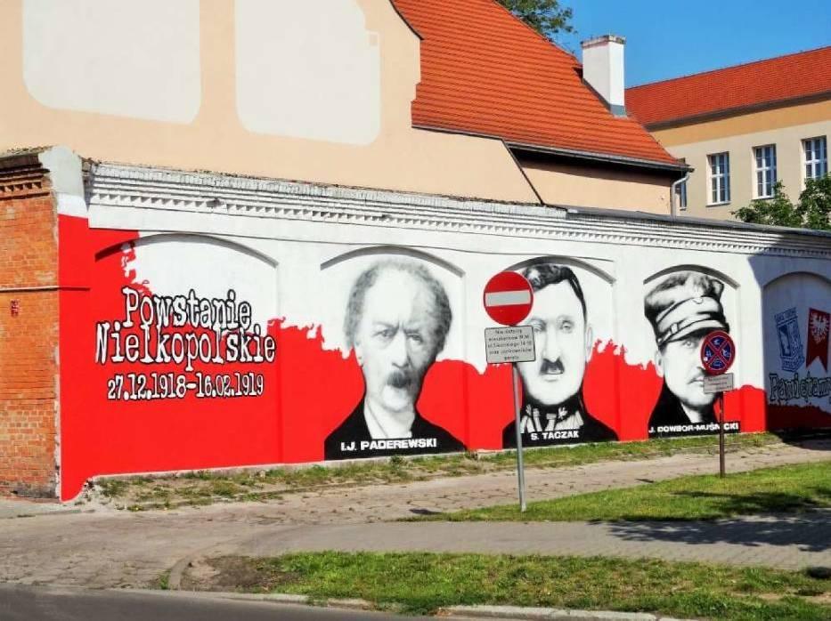 Wydarzenia dnia: 6 sierpnia w Poznaniu i Wielkopolsce