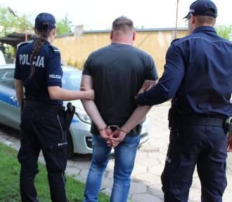 Wypadek śmiertelny w Sobocie pod Łowiczem. Do sądu wpłynął akt oskarżenia