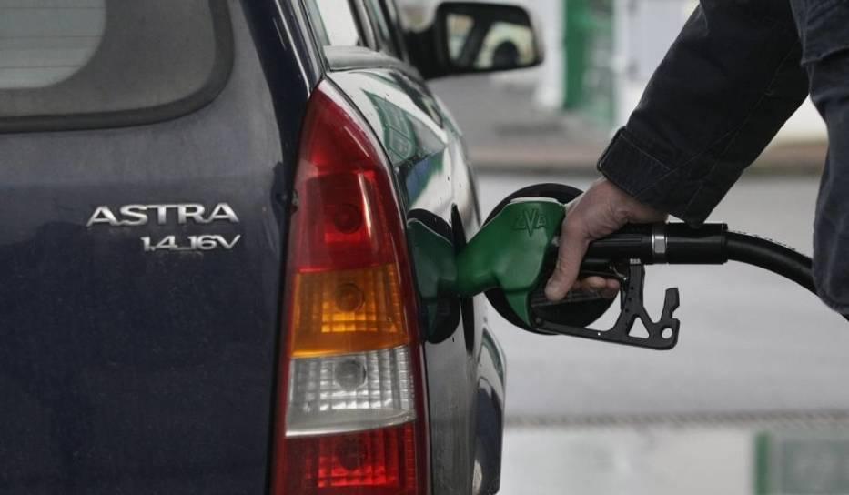 Ceny paliw 2018 na Pomorzu. Na stacjach już 5 zł za litr! Ma być jeszcze drożej. Sprawdź, ile kosztuje benzyna?
