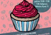 Kuchnia Wegetarianska Poznan Naszemiastopl
