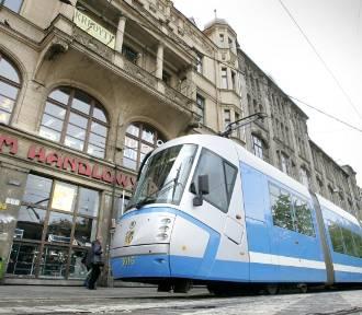 MPK Wrocław. Skody przejdą lifting, po remoncie ich nie poznacie! [ZDJĘCIA]