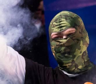 Kibole Zagłębia Sosnowiec zaatakowali zespół koszykarek Polonii Warszawa? Jedna osoba pobita.