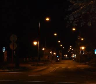 Ile będzie kosztowało oświetlenie uliczne w Zduńskiej Woli w 2019 roku?