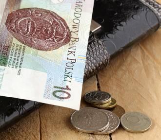 Ile się zarabia w województwie łódzkim? Takie były wynagrodzenia w czerwcu 2020 według GUS