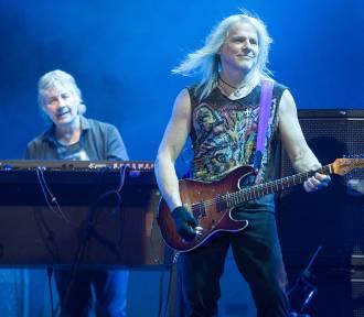 Deep Purple, André Rieu i Hans Zimmer wkrótce w Łodzi. Pierwszy koncert już dziś w Atlas Arenie