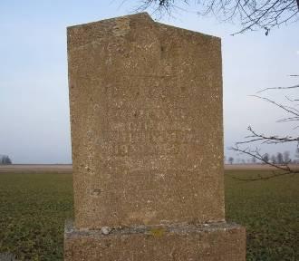 Gmina Gniezno. Czy w Zdziechowie czeka nas ponowna ekshumacja ofiar?