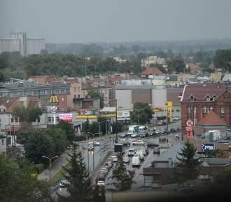 Malbork chce skorzystać z rządowego programu. Pieniądze na rozwój uratują miasto przed stagnacją?