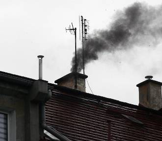 """Nowe zasady programu """"Czyste powietrze"""""""