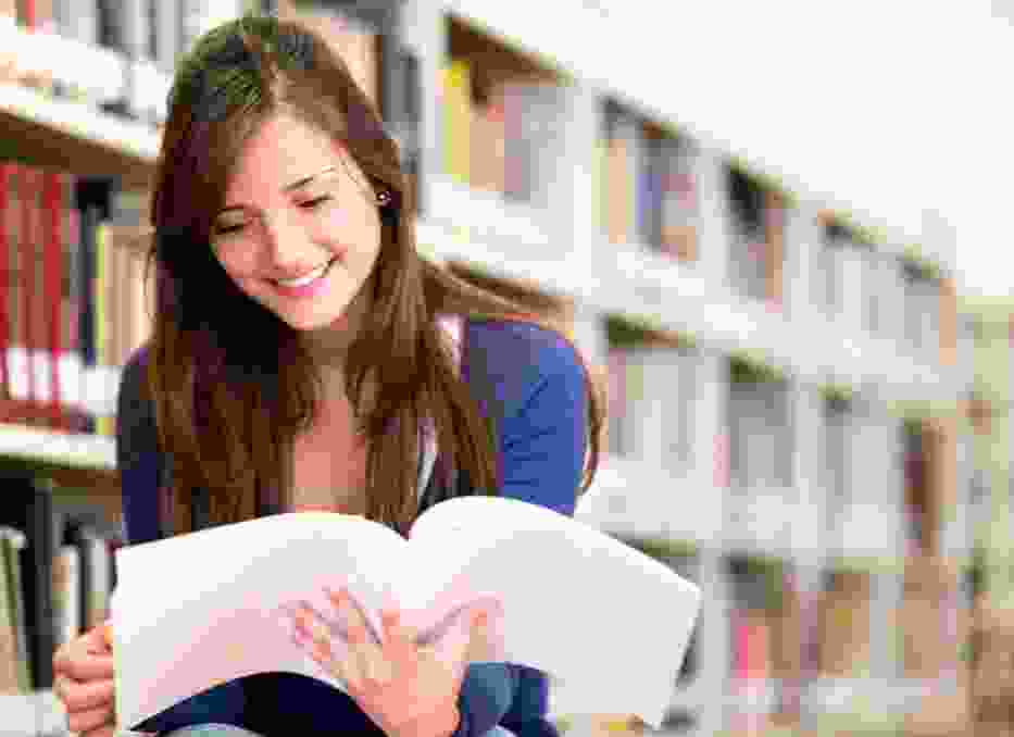 high school essay service The importance of community service – essay example the importance of community service eventually relies on how the provider perceives high school essays.