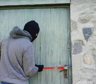 """Nowa metoda złodziei - """"na breloczek"""". Przez nią mogą okraść Ci mieszkanie"""