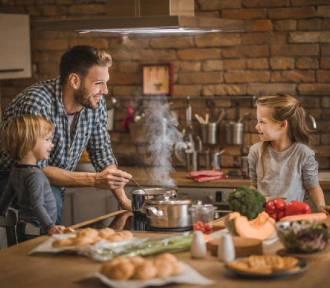 Polacy pokochali kuchenne eksperymenty