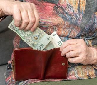 500 plus dla seniorów. Komu przysługuje, co dołączyć do wniosku. Sprawdziliśmy