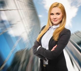 7 kompetencji miękkich, na które zwracają uwagę pracodawcy