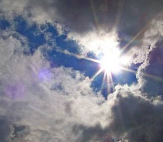 Prognoza pogody: Czy wiosna jest już blisko?