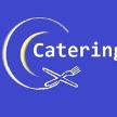 Cateringkolo.pl