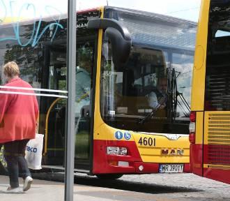 Wrocław. Powstanie nowa pętla autobusowa przy ul. Kamieńskiego. Będzie bliżej nowych osiedli