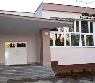 Uczniowie Szkoły Podstawowej numer 28 w Kielcach będą mieli trzy miesiące wakacji. Sprawdź, dlaczego