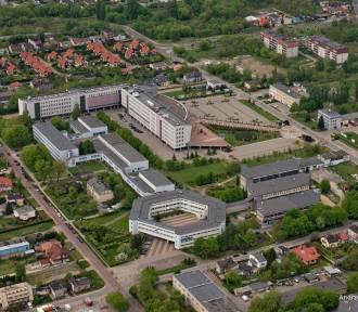 Dąbrowa Górnicza: te szkoły są po wakacyjnym remoncie, a tu prace jeszcze trwają [LISTA, FOTO]