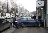 Wypadek Grzegorzecka Krakow Naszemiastopl