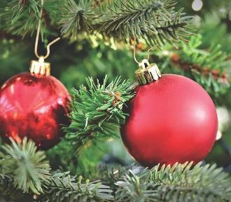 Wigilijne i świąteczne przesądy. Jaka Wigilia, taki cały rok?