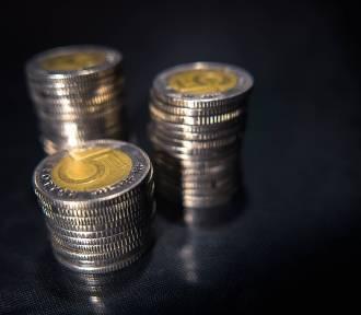 Długów nie trzeba spłacać? Coraz więcej Polaków przymyka oko na nieetyczne zachowania